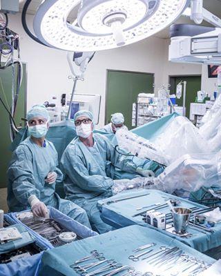 photographersagency photography hospital 13photo technology surgery roboter