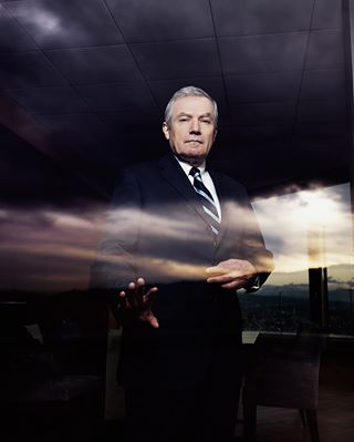 president switzerland broncolor migros schweiz hasselblad portrait paolodutto zurich sonntagszeitung 13photo sunset zürich