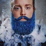 Avatar image of Photographer Julian Erksmeyer