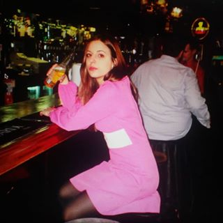 analogue time pubs london portraits album snapshot friendship documentary fashion identity space