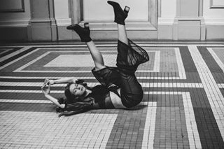 move fashionphotography black photoshooting light wroclaw blackandwhite detail ootd blackandwhitephotography bw polishgirl availablelight