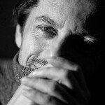 Avatar image of Photographer Attila Kleb
