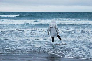 🌊 trip gumboots somewheremagazine 😂 ireland wanderlust helloatlanticocean