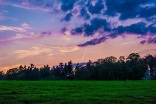beautiful bro chill colours deeppurple favorite germany green happy landscape landschaft photo photography photooftheday pic picoftheday pictureoftheday shots sky skyfall sunday weather
