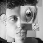Avatar image of Photographer Gianmichele Rillo