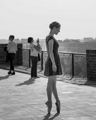 belgrade ballerinaproject dance pointeshoes ballerina photography dancer classical world contemporary fotografia royalsnappingartists fotografie people pointe ballerinaproject_ ballet dancers balletart
