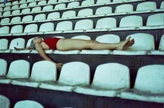 Emilija  Stanišić photo 534480