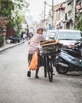 thailand extraordinaryexplorer photography throwback streetphotography canon5dmarkiii travel