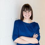 Avatar image of Photographer Jennifer Braun