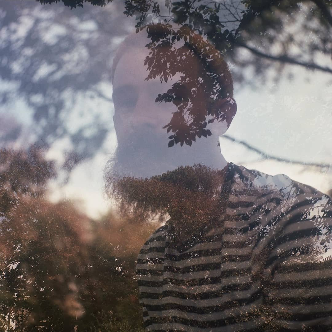 Avatar image of Photographer Bill Dunn