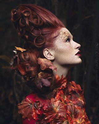 redhead fashionphotography paleskin red 645z ginger fall fineart throwbackthursday leaf pentax beautyphotography instagood follow4follow autumn mediumformat editorial photooftheday leaves