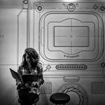 Avatar image of Photographer Tatiana Ivensen
