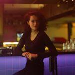 Avatar image of Photographer Marina Lovato