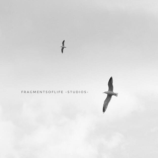 fragmentsoflife_studios photo: 1