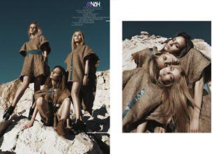 fashion fashionstyle fashioneditorial editorial manahstyle models manahfashion