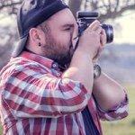 Avatar image of Photographer Angelo Canela