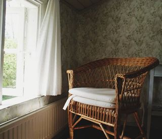 scandinavia sweden oldhouse