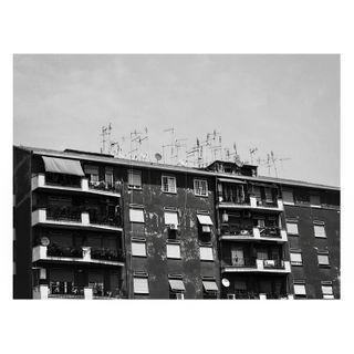 Portfolio Architecture photo: 0