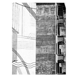 Portfolio Architecture photo: 1