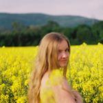 Avatar image of Photographer Elena Yermakova