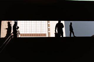 shotonfilm analogue 35mm_look 35мм 35mm grainisgood film people analog nofilter 35mmphotography nofilterneeded filmisbetter istillshootfilm 35mmbook underground analogphotography filmphotography 35mmfilm analogblog filmisalive filmisnotdead