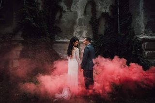 love weddingday wedding adventurous photography elopement weddingphotography romantic osijek gown whimsical dress croatia nature bridal theweddingbliss photo weddingphotographer weddingstyle boho beautiful bohobride weddinginspiration markomilasmrky weddingideas croatiafulloflife fashion bride photographer