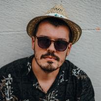 Avatar image of Photographer Radoje Burzan