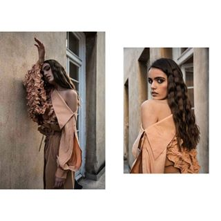 lookbook fashionphotography
