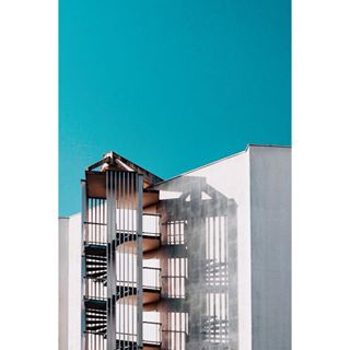 minimablu minimal_greece ig_minimalshots ihaveathingforshadows curated_archi stairsandsteps minimal_perfection minimalmood ic_minimal tv_spiralstaircases tv_pointofview jj_geometry unlimitedminimal 1_unlimited pocket_minimal creative_architecture mnm_gram minimalint minimalzine sfe_e fa_minimal arte_minimal great_captures_minimal ig_ometry indies_minimal tv_simplicity minimalha minimal_take rsa_minimal archi_unlimited