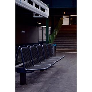 urban trip travel structure streetphotography photography nature metro lines gleisdreieck germany geometry details colours colorful chamissoplatz besselstrasse berlin architecture aesthetic
