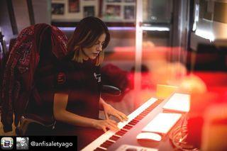 Antonio Giacometti photo 1062134