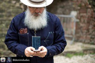 Antonio Giacometti photo 1062137