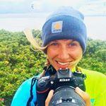 Avatar image of Photographer Monika Mraczek