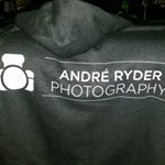 Avatar image of Photographer André  Ryder