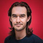 Avatar image of Photographer Peter Stewart