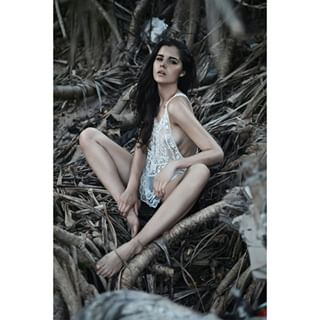 photo vogue fashion katemachova photographer