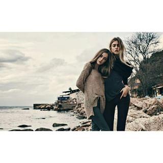 fashionphotographer princessislandsistanbul katemachova