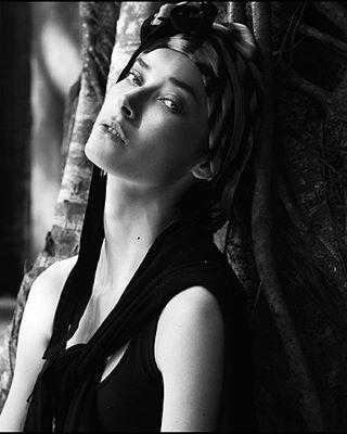 zemodelsagency testshoots praguephotographer naturalportrait milanophotographer katemachova cambodiafashion beautyshooting ankorshooting amazingnature