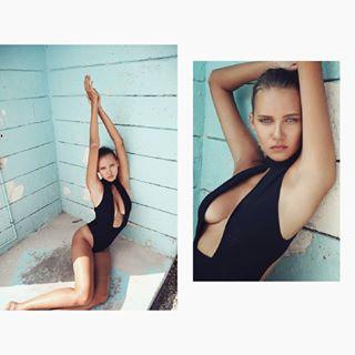 swimsuitmodel swimsuit summerwibes praguephotographer modeltestshoot milanophotographer katemachova fashionphotographer fashionmodel daylightphotography
