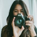 Avatar image of Photographer Naomi Rader