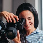 Avatar image of Photographer Marie  Bartosova