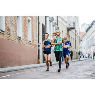 sport athletes photography nike vilniausmaratonas runnergirl running vilniusmarathon vilnius poeple healthy photo marathon sportsphotography runners danskebank begimasikrauna city