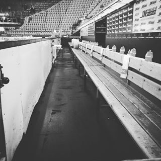 action blackandwhite excitement hockey iphone7 jkpg jönköping kinnarpsarena nikon nikond2h nikond3300 photo photography photooftheday sport sweden wait