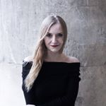 Avatar image of Photographer Katarzyna Sosnowska