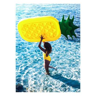 floatie sithonia meandmypineapple sunnylife alovestory paradise swimsuit love myself halkidiki photography photographer sunnylifeaustralia