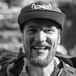 Avatar image of Photographer Stefan Voitl