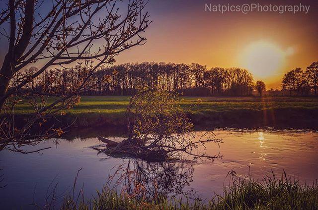 natpicsphotography photo: 1