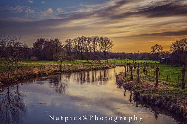 natpicsphotography photo: 2