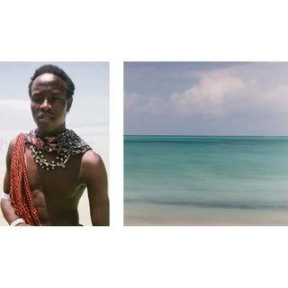 printforsale blackmen masai learnphotography seascapephotography palmtrees dream canon cherrydeck amazingplaces wildtravelers paradise amazingtravel seaside photographer africa photomasterclass willjapsphotographer