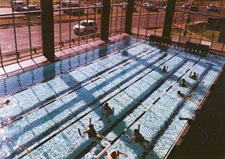 meetsouthafrica pool joburg grannies virginactivesouthafrica blue johannesburg travel swim travelgram filmphotography 120mm mediumformat filmisnotdead southafrica photography wateraerobics
